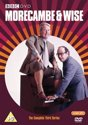 Morecambe & Wise - The Complete Third Series