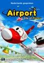 Airport deel 1
