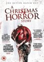 A Christmas Horror Story (Import)