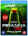 Piranha 3-D