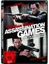 Assassination Games - Der Tod spielt nach s einen eigenen Regeln