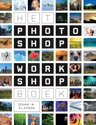 Pearson Education Het Photoshop Workshop Boek