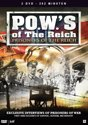 P.O.W.'s Of The Third Reich - Prisoners of the Reich