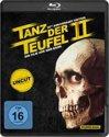 Evil Dead 2 (1987) (Blu-ray)