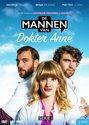 De Mannen van Dokter Anne - serie 1