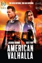 American Valhalla Documentary)