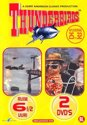 Thunderbirds 7 & 8