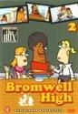 Bromwell High 2
