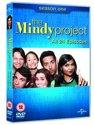 Mindy Project - Season 1 (Import)