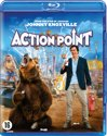 Jackass Presents: Action Point (Blu-ray)
