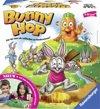 Afbeelding van het spelletje Ravensburger Bunny Hop