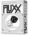 Afbeelding van het spelletje Fluxx Dice