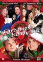 Christmas Family Box