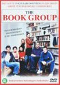 Book Group - Seizoen 1