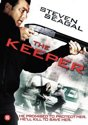 Keeper (The)