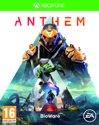 Games voor de Xbox One vanaf 16+