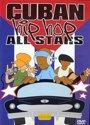 Cuban Hip Hop All Stars