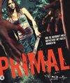 Primal (D) [bd]