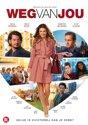 Te reserveren Romantische films en series - Tot € 30