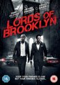 Lords Of Brooklyn