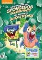 SpongeBob SquarePants - De Avonturen Van