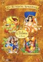 De Klassieke Sprookjes - Tarzan - Hercules - De Leeuwenkoning - De klokkenluider van de Notre Dame