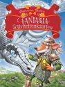 Afbeelding van het spelletje Fantasia activiteitenkaarten