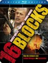 16 Blocks Limited Metal Edition (Sa