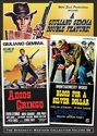 Adios Gringo / Blood for a Silver Dollars (The Spaghetti Western collection volume 56)