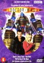 Doctor Who - New Serie 01 - deel 04