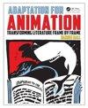 Adaptation for Animation