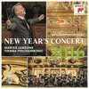 New Year's Concert 2016 (LP)
