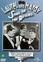 Laurel & Hardy - Sons Of The Desert