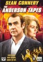 Anderson Tapes