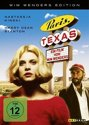 Paris, Texas (Import)
