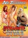 Dynamite Diva'S