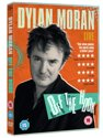 Dylan Moran - Off the Hook (Import)