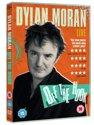 Dylan Moran - Off the Hook (Import)