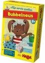 Afbeelding van het spelletje HABA Mijn eerste spellen - Bubbelneus