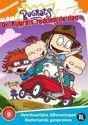 Rugrats - De Rugrats Redden De Dag