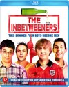 Inbetweeners Movie, The (Blu-ray)