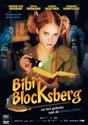 Bibi Blocksberg En Het Geheim Van De Blauwe Uilen