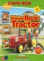 Kleine Rode Tractor Box 1