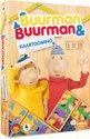 Afbeelding van het spelletje Buurman & Buurman - kaartdomino