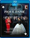 Pique Dame Salzburg Festival 2018 B