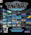 Sega Mega Drive Ultimate Collection - Essentials Edition