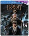The Hobbit 3 (Blu-ray) (Import)