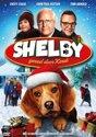 Shelby - Gered door Kerst