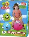 Summertime Skippy Bal Smile 55