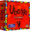 Afbeelding van het spelletje Ubongo
